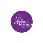 MagicKitchen.Com Coupon Code