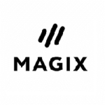 Magix Software & Vegas Creative Software Coupon Code