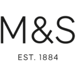 Marks and Spencer UK Coupon Code