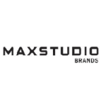Max Studio Coupon
