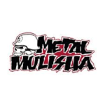 Metal Mulisha Coupon Code