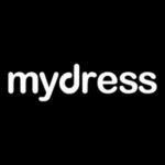 Mydress AU Coupon Code
