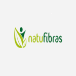 Natufibras Coupon Codes