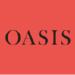 Oasis Fashions AU Coupon