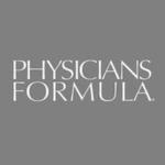 Physicians Formula Coupon