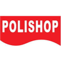 Polishop Coupon
