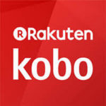 Rakuten Kobo Europe Coupon