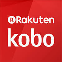 Rakuten Kobo UK Coupon Code