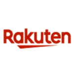 Rakuten Marketing UK Coupon Code
