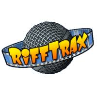 RiffTrax LLC Coupon Codes