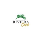 Riviera Coco Coupon Code