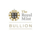 Royal Mint Bullion Coupons
