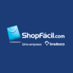 Shop Facil Coupons