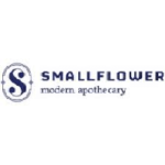 Smallflower .Com Coupon