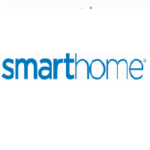 Smarthome Coupons
