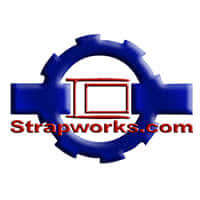 Strap WorksStrap Works Coupon Code