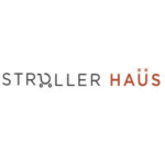 Stroller Haus Coupon