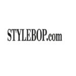 StyleBop Coupon Code