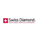 Swiss Diamond Coupon Code