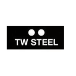 TW Steel UK Coupon Code