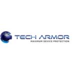 TechArmor Coupon