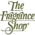 The Fragrance Shop Coupon Code