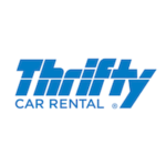 Thrifty Rent-A-Car System, Inc.Coupon