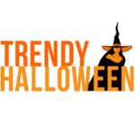 Trendy Halloween Coupon Codes