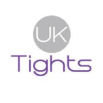 Uk Tights Coupon