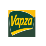 Vapza Coupon Code