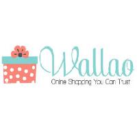 Wallao Coupon Code