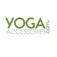yoga accessories coupon