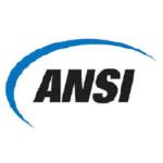 ANSI Coupon Code