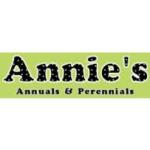Annies Annuals & Perennials Coupon Code