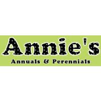 Annies Annuals & Perennials Coupon Code