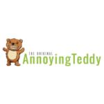 AnnoyingTeddy Coupons