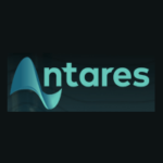 Antares Audio Technologies Coupon Code
