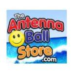 Antenna Ball Store Coupon Code