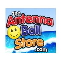 Antenna Ball Store Coupon Code