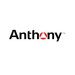 Anthony Coupon Code