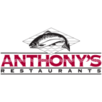Anthonys Restaurant Coupons