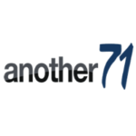 another71 Coupon Codes