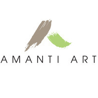 Amanti Art Coupon Code