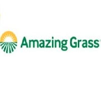 Amazing Grass Coupon Code