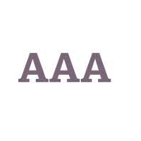 American Automobile Association Coupon Codes