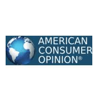 American Consumer Opinion Coupons