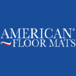 American Floor Mats Coupon Code