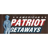 American Patriot Getaway Coupon Codes