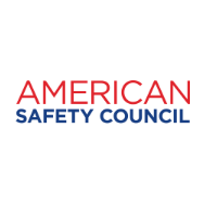 American Safety Council Coupon Code