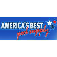 Americas Best Pool Supply Coupon Code